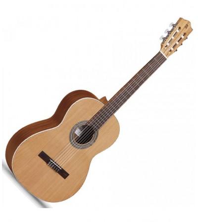 Guitarra ALHAMBRA Z-NATURE CLASICA