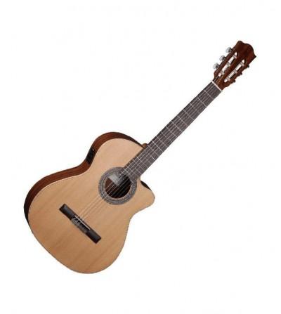 Guitarra ALHAMBRA Z-NATURE CW EZ