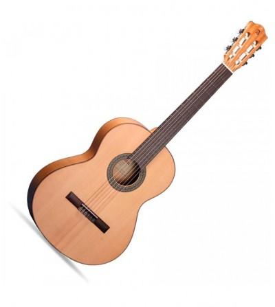 Guitarra acústica Alhambra 2F Flamenca