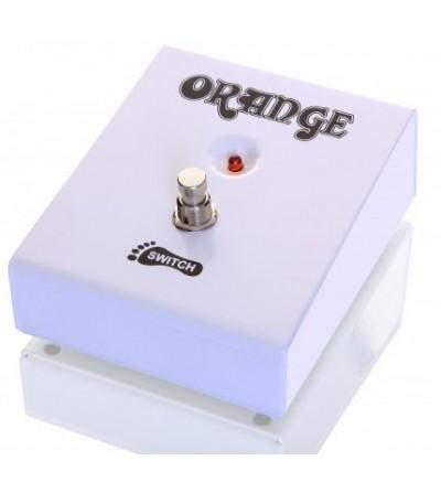 ORANGE FS1