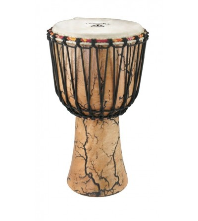DJEMBE TYCOON SPREMO SELECT...