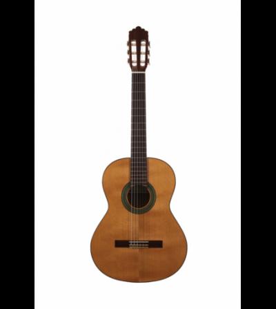 Guitarra Clásica Altamira N100+