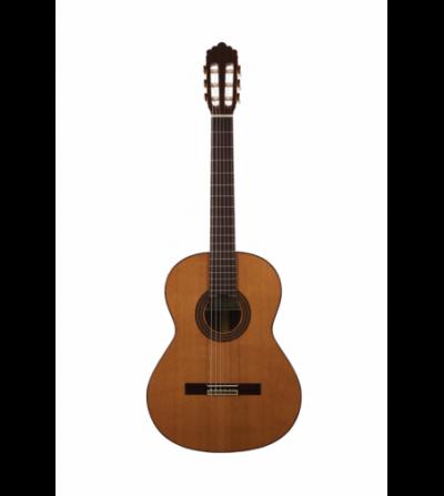 Guitarra Clásica Altamira N300+