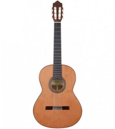 Guitarra Clásica Altamira N400+