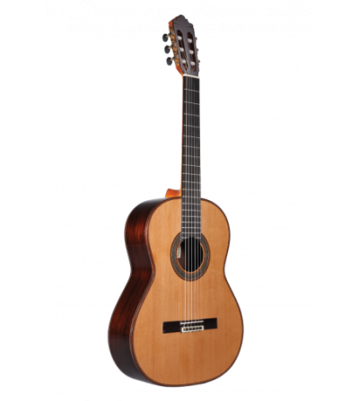 Guitarra Clásica Altamira N600+
