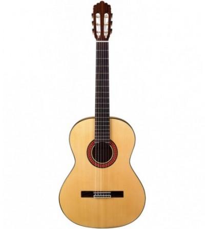 Guitarra Clásica Altamira N300F+