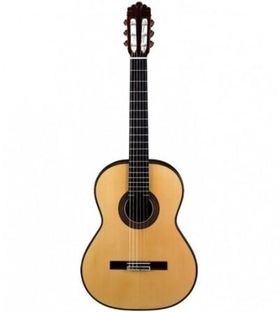 Guitarra Clásica Altamira L'Orfeo