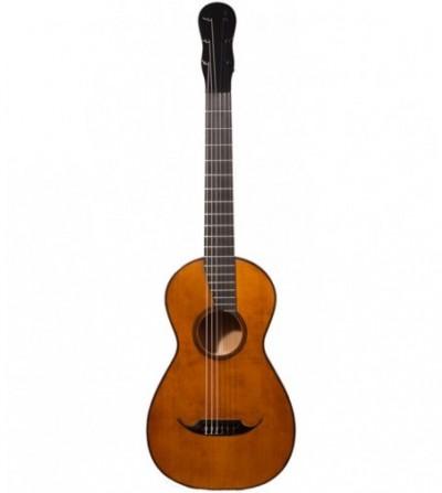 Guitarra Clásica Altamira SORIII