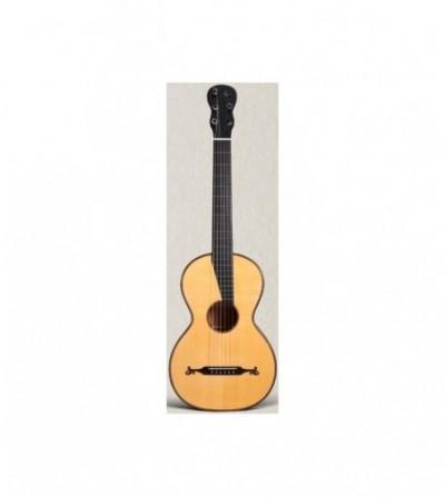 Guitarra Clásica Altamira Vienna