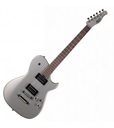 CORT MBM-1 META SERIES STARLIGHT SILVER  (MATHEW BELLAMY)