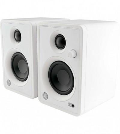 MACKIE CR3-X WHITE