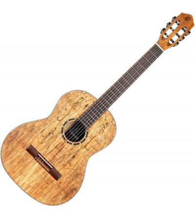 ORTEGA Guitarra clásica 4/4 RSM-REISSUE.