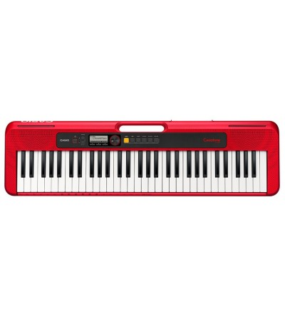 CASIO CT-S200RD CASIOTONE