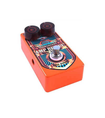 Lounsberry Pedals ARO-1 Amp Rescue