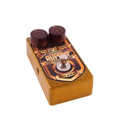 Lounsberry Pedals RBO-20