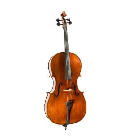 Cello Corina Duetto 3/4 set