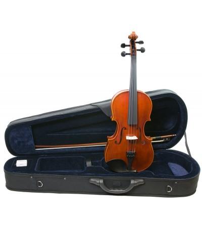 "Viola Corina Duetto 15"" set"