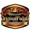 Lounsberry Pedals